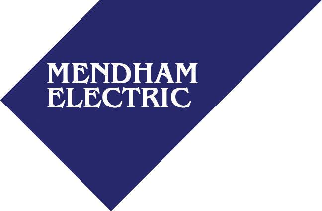 Mendham Electric